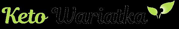 cropped-logo-ketowariatka.png