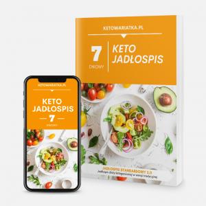 keto-jadlospis-2.0-7