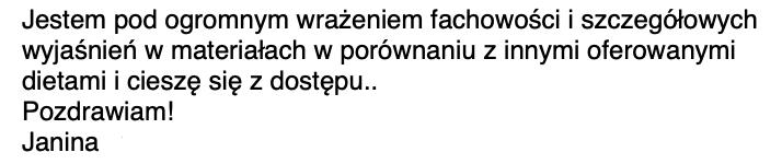 opinie12