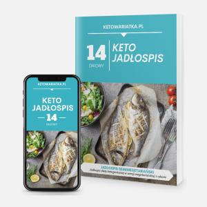 wege-ryby-keto-jadlospis