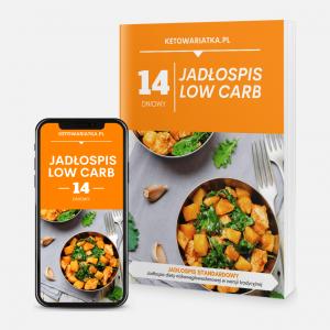 jadlospis-low-carb-14-dni